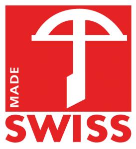 Swiss Laber